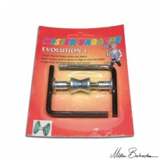 Mr Babache Evo 1 Finger Axle