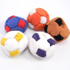 Juggle Dream Hacky Sacks