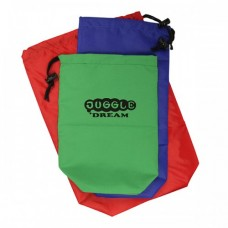 Juggle Dream Bags Medium