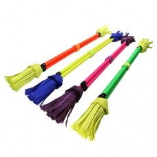 Juggle Dream Neon Flower Stick