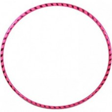 Juggle Dream Hula Hoops Large