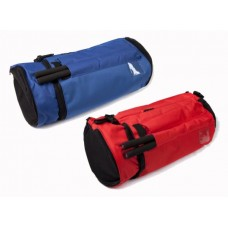 Mr Babache 2 Diabolo Bag