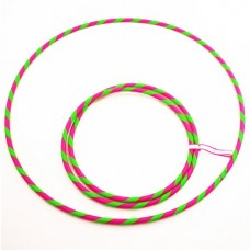 Play 'Perfect' Hula Hoop