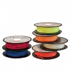 Proline 10m Diabolo String - 6 colours available