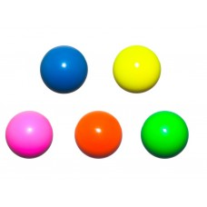 Beard DX Chroma plus juggling ball 62mm