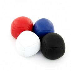 Juggle Dream Pro Sports Ball