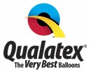 Qualatex Ballons