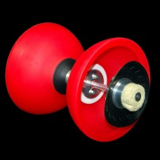 Gora Fire Diabolo Kit