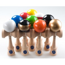 Sunrise Kendama